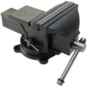 リードバイス 200mm HRV-200