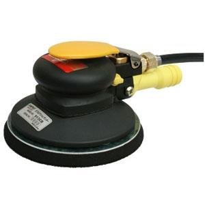 吸塵式ダブルアクションサンダー のり付きタイプ 913CD コンパクトツール