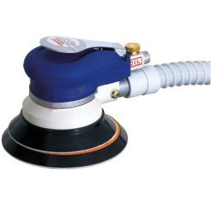 吸塵式ダブルアクションサンダー のり付きタイプ 914B2D コンパクトツール