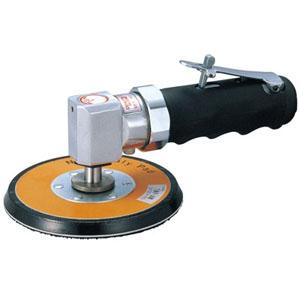 揺動アクションサンダー 505N コンパクトツール