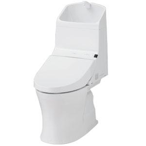 ウォシュレット一体形便器HV 手洗い付き ホワイト CES969M#NW1 TOTO リトイレ向け