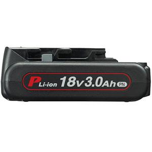 電池パック 18V 3.0Ah EZ9L53 3.0Ah Panasonic リチウムイオン電池