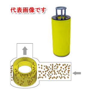 ディスクフィルター用エレメント(メッシュ) AR311M サンホープ かん水用 ろ過器用