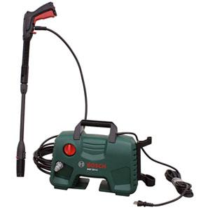 高圧洗浄機 フルセット AQT33-11 BOSCH(ボッシュ) 最大10.5MPa 自吸可