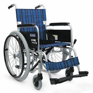アルミ製 KA102 自走式車椅子 アルミ製 自走式車椅子 KA102 ソフトタイヤ仕様 カワムラサイクル, 楽器のことならメリーネット:302ef8b0 --- sunward.msk.ru