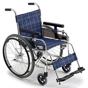 足踏み連動式駐車ブレーキふみこちゃん2 MXシリーズ MX-1 ミキ