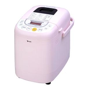 自動ホームベーカリー 1斤タイプ ふっくらパン屋さん HBK-101P HBK-101P エムケー(MK) エムケー(MK) 1斤タイプ, PRAST:ca401f74 --- officewill.xsrv.jp