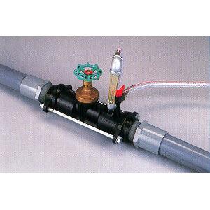 液肥混入器 スミチャージ N50 住化農業資材【地域別運賃】【条件付送料無料】