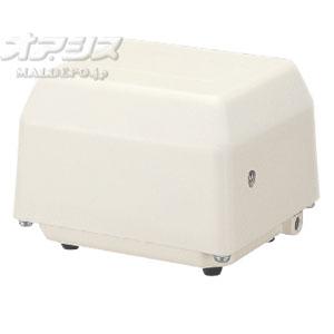 エアーポンプ 吸排両用タイプ YP-20V【受注生産品】 安永エアポンプ