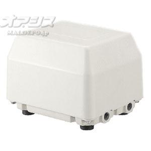 エアーポンプ 吸排両用タイプ YP-30VC【受注生産品】 安永エアポンプ