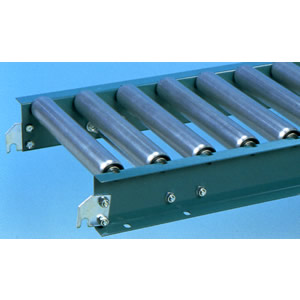 スロットインローラーコンベヤMSS42-401530 MSS42-401530 MISUZU(三鈴工機)