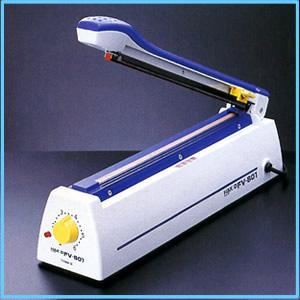 卓上シーラー FV-801-01 白光