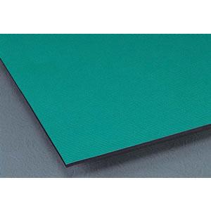 制電ソフトマットS 91cm巾×6m MR-145-150-1 テラモト