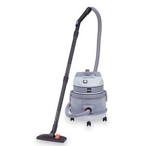 湿乾両用掃除機 アクアバック EP-523-000-0 テラモト