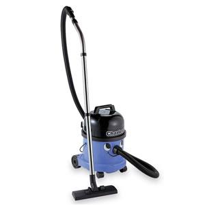 湿乾両用掃除機 ヌマティック チャールス EP-529-400-0 テラモト