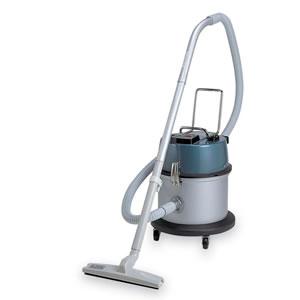 乾式用掃除機 業務用掃除機CV-100S6 EP-525-007-0 テラモト