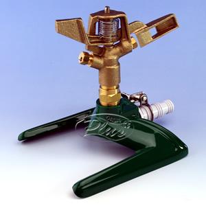 フルサークルスプリンクラー PC520-13 三栄水栓
