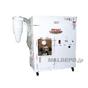 単相200V・2ps付 玄米用/石抜き・低温精米機(30kg) PROMAX-1500S2 宝田