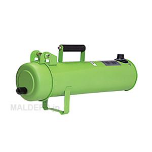 溶接棒乾燥器 IS-D200 育良精機