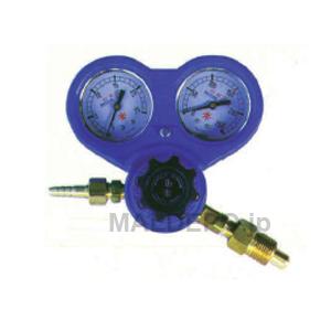 酸素調整器 S-3 三共コーポレーション