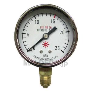 <title>三共 酸素 圧力計 高圧 三共コーポレーション 酸素用圧力計 在庫あり</title>