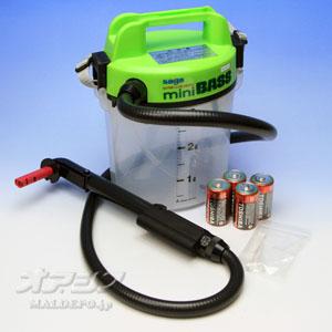 自動車 ラジエター 自動停止 自動給水装置 セール特価 日本産 液面センサー バッテリー自動給水装置 ミニバス MB-3LA