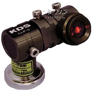 ラインレーザープロジェクター5 LLP-5 KDS