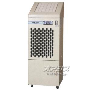 業務用 気化式加湿器 50/60Hz兼用型 HSE551 静岡製機