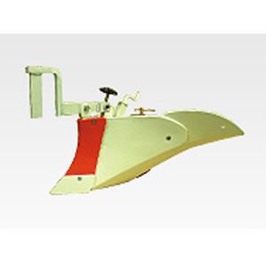 ラッキーボーイFU400用 アポロ培土器プラス(尾輪付) 11482 #11482 ホンダ(HONDA)