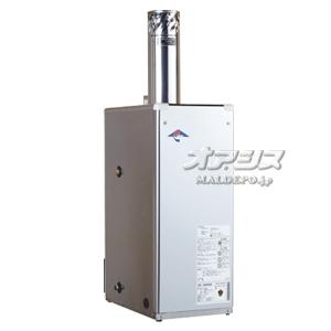 石油給湯器 給湯専用 CBL-EN4550S 長府工産(株)【期間限定価格】