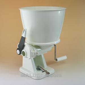 年糕切割机maru年糕SMX-5401