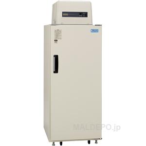 玄米低温貯蔵庫(保冷庫) 米っとさん HCR-06E アルインコ(ALINCO) 3俵 据付込