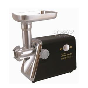 家庭用電動ミンサー(肉挽き器)250W SG-30