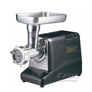 家庭用電動ミンサー(肉挽き器) 350W SG-50