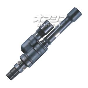深井戸用樹脂ジェット N22 川本ポンプ JF400/JF750シリーズ用