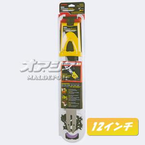 パワーシャープ スタータキット #551664 オレゴン(OREGON) 12inch用