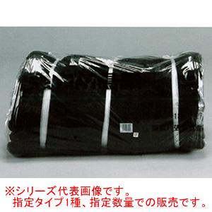強力防鳥網 2500d 30mm角 18.0m*36.0m 黒 1枚セット 東京戸張【受注生産品】