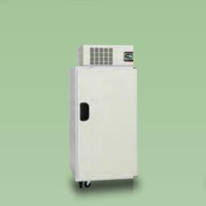 玄米・野菜低温貯蔵庫(保冷庫) 米っとさん LWA-10 アルインコ(ALINCO) 5俵 据付込