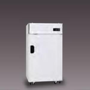 玄米氷温貯蔵庫(保冷庫) 米っとさん EWH-10 アルインコ(ALINCO) 5俵 据付込