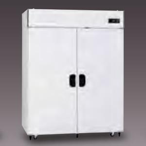 玄米氷温貯蔵庫(保冷庫) 米っとさん EWH-32 アルインコ(ALINCO) 16俵 据付込