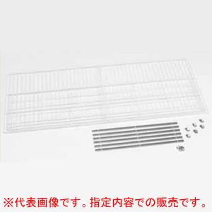 米保冷庫 28袋用 中間棚板 MET1800 アルインコ(ALINCO)