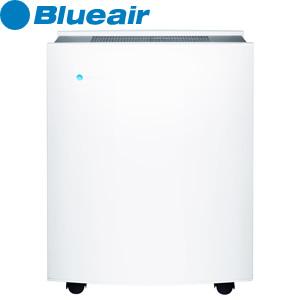 空気清浄機 ブルーエアー クラシック 680i ブルーエア(Blueair)【条件付送料無料】