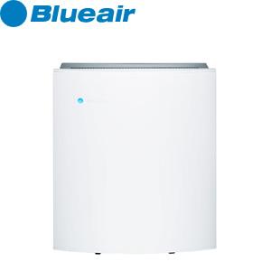 空気清浄機 ブルーエアー クラシック 280i ブルーエア(Blueair)【条件付送料無料】