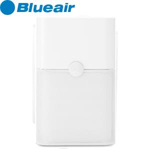 空気清浄機 ブルーピュア(Blue Pure) 221 パーティクル(Particle) #200168 ブルーエア(Blueair)【条件付送料無料】