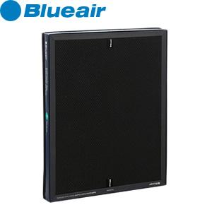 空気清浄機 290i/280i/205/270E/270E Slim用 デュアルプロテクションフィルター #104767 ブルーエア(Blueair)