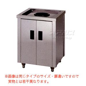 ダストキャビネット ACD-900K 東製作所(azuma) 【個人宅都度見積り】