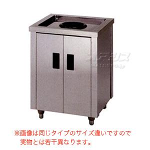 ダストキャビネット ACD-750H 東製作所(azuma) 【法人様向け】