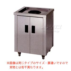 ダストキャビネット ACD-900H 東製作所(azuma) 【個人宅都度見積り】