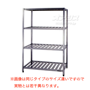 パンラック KR-1500 東製作所(azuma) 【法人様向け】
