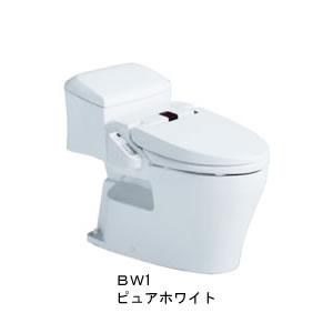 フロントスリムローシルエットトイレ 一般地用 ECT880S Janis(ジャニス工業)